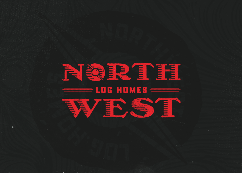 24 north west logo
