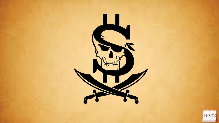 34 piraten logo