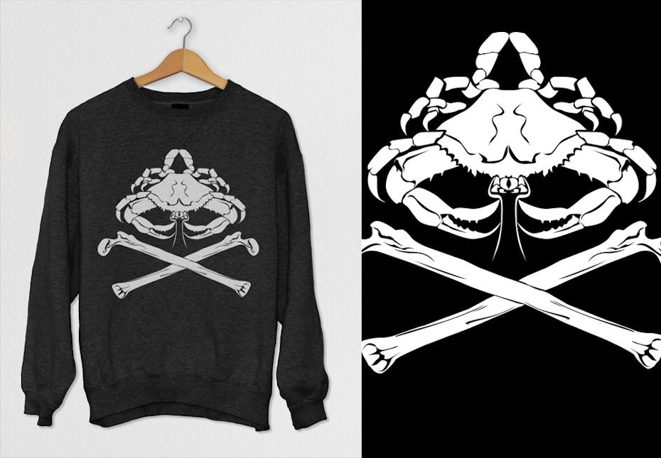 35 t-shirt design