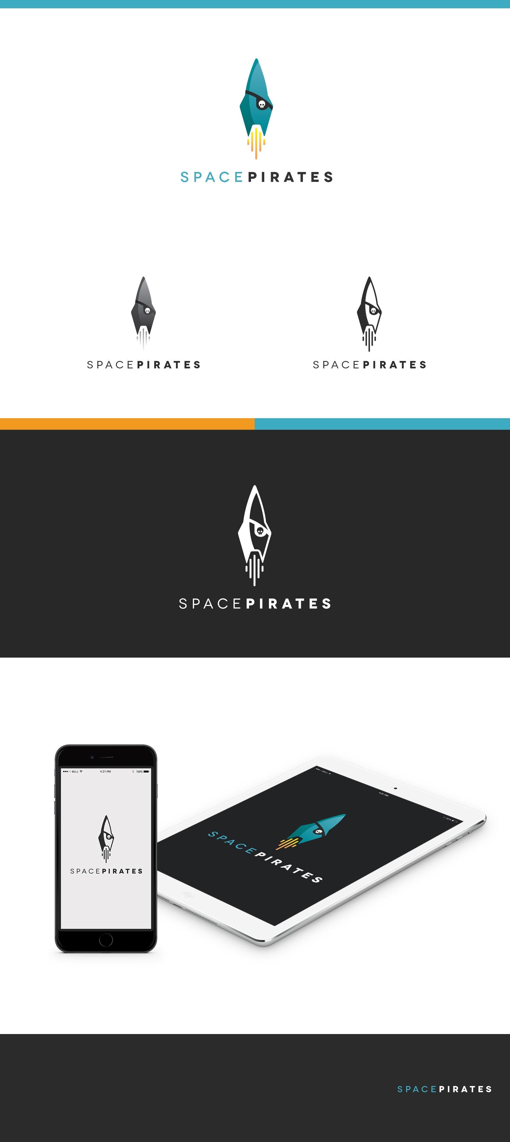 36 corporate design