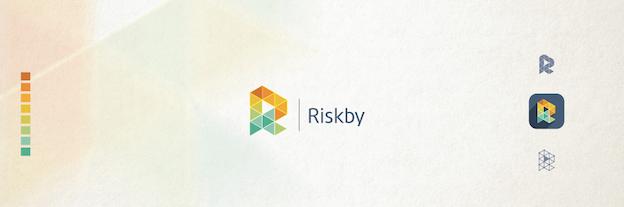Riskby
