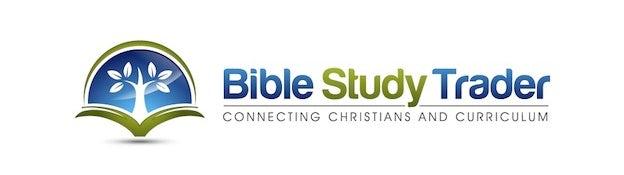 Bible Study Trader