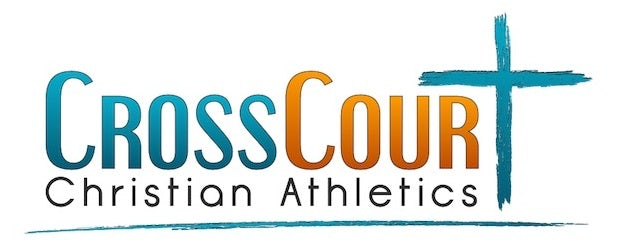 Cross Court Athletics