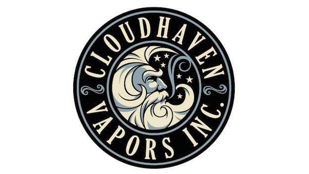Cloudhaven Vapors Inc.