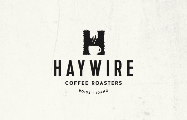 Logotype réalisé sur 99designs