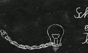 Copy and Paste – Schützt euch vor Ideenklau