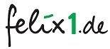 Logo Felix1
