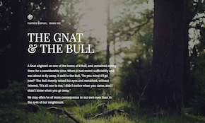 Find the perfect Google Font pairing for your website