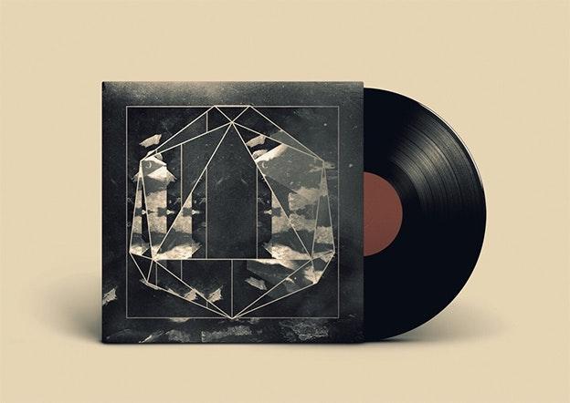 album-art