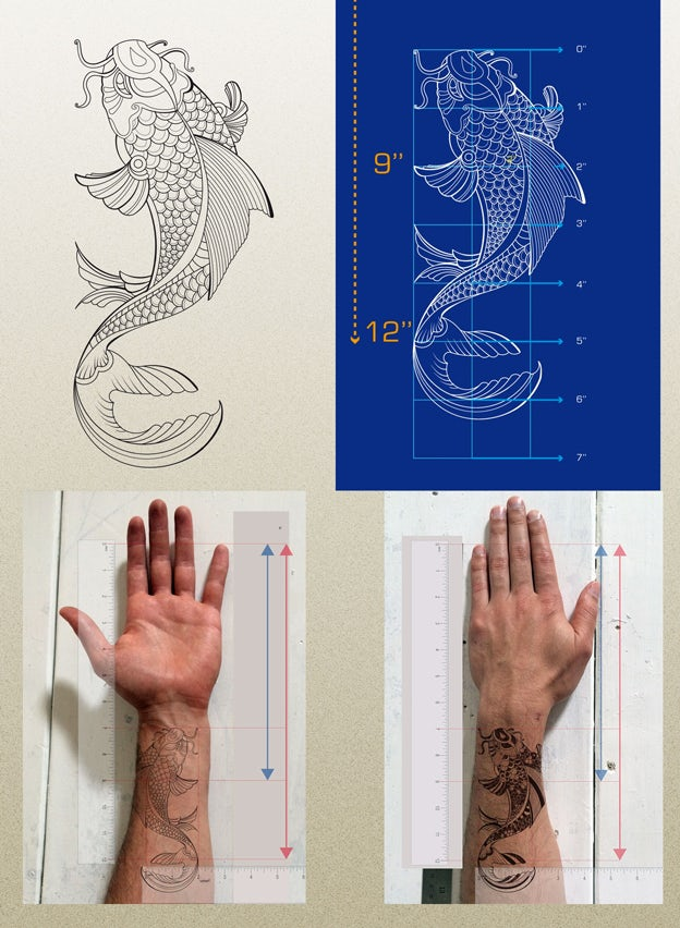 fish-tattoo