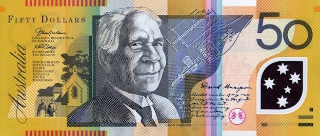 image_banknote