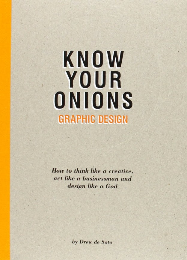 knowyouronions