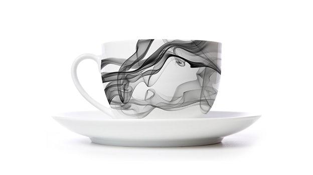 smoky-cup