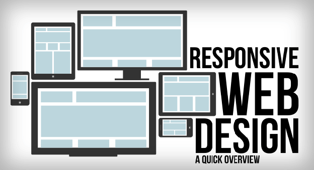 01_responsive-web-design