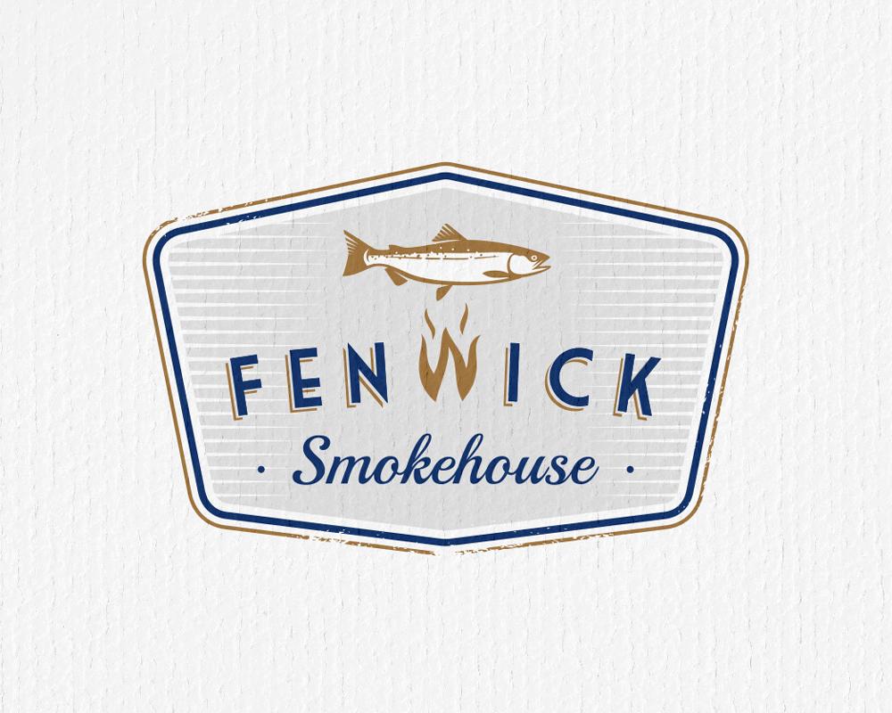 10 fischrestaurantlogo