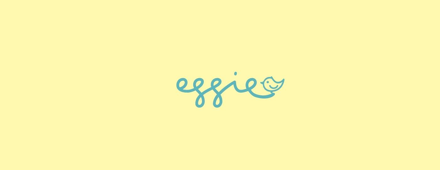 11 eggie logo