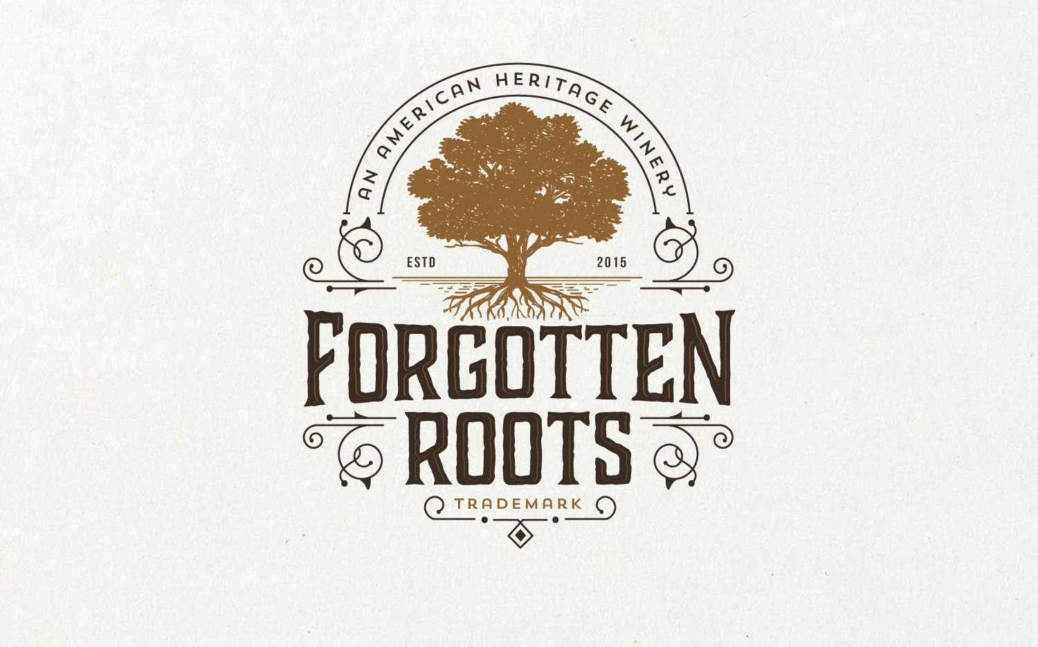 11 roots