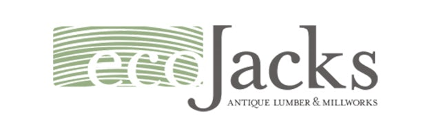 eco Jacks'