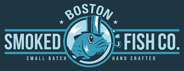 Boston Smoked Fish Co.
