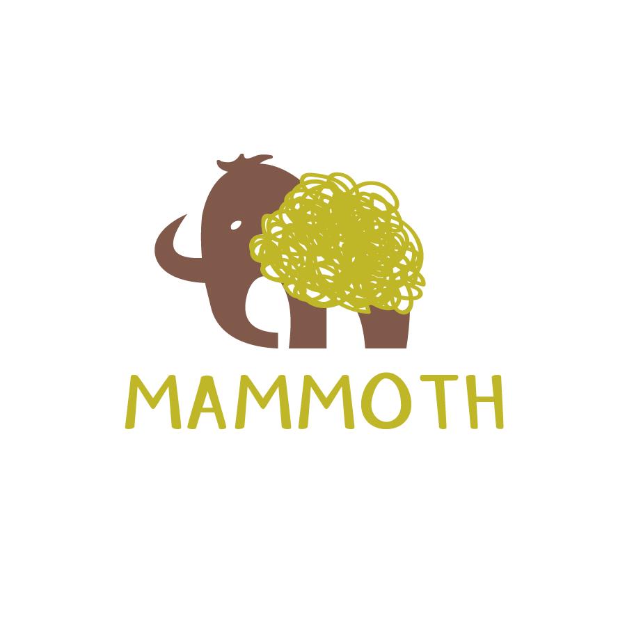 15 mammoth