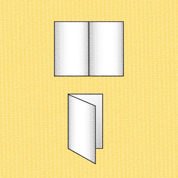 15_brochure_folds_011