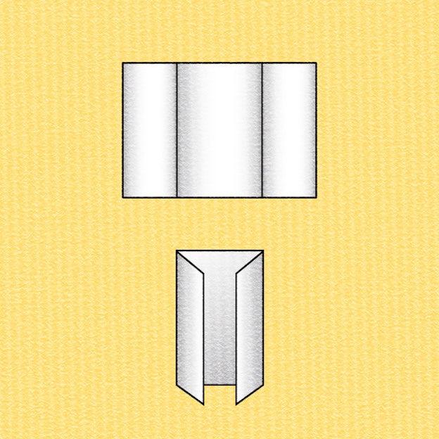 15_brochure_folds_031