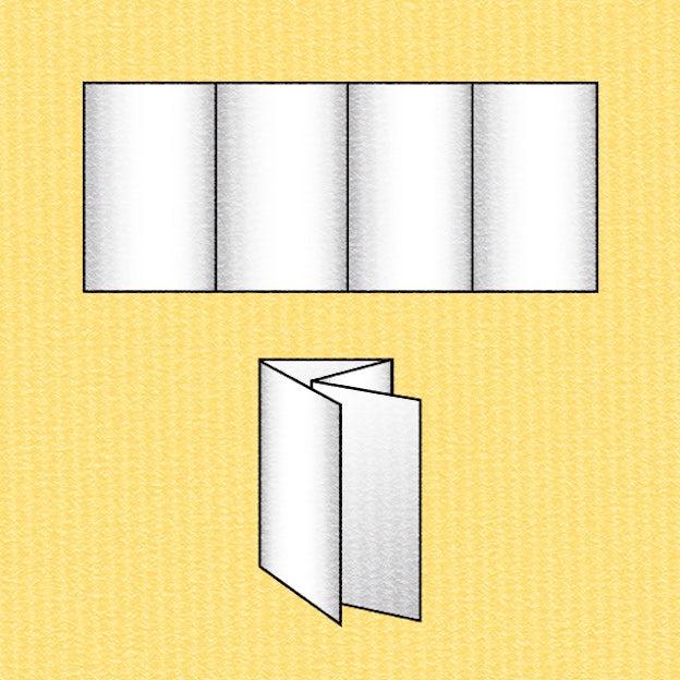 15_brochure_folds_041