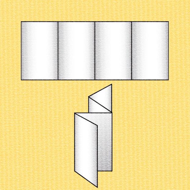 15_brochure_folds_071