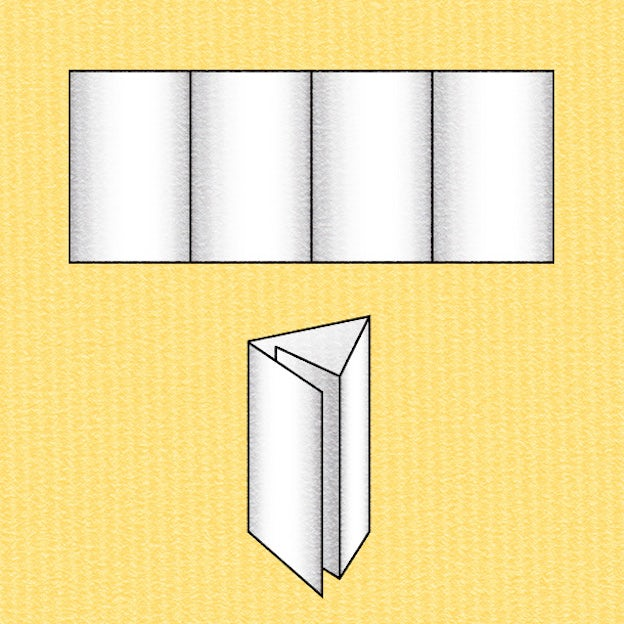 15_brochure_folds_081