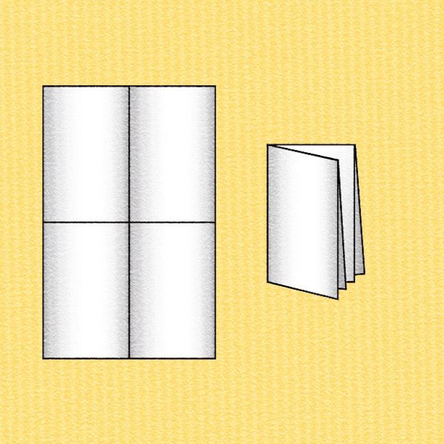 15_brochure_folds_141