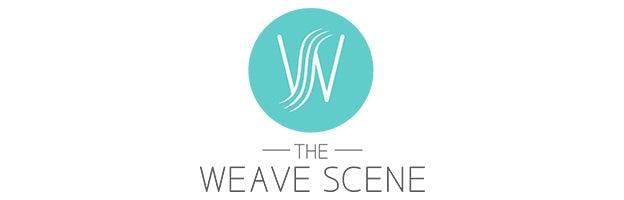 The Weave Scene