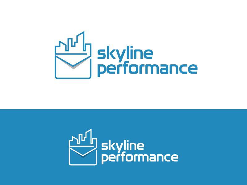 18 skyline logo