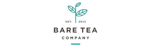 Bare Tea Company