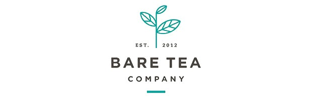 Bare Tea Company