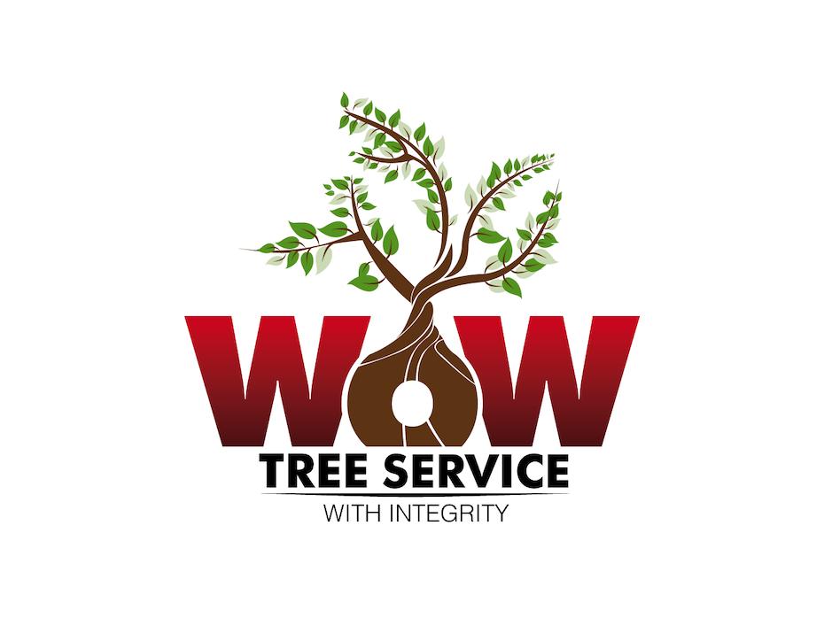 21 tree logo