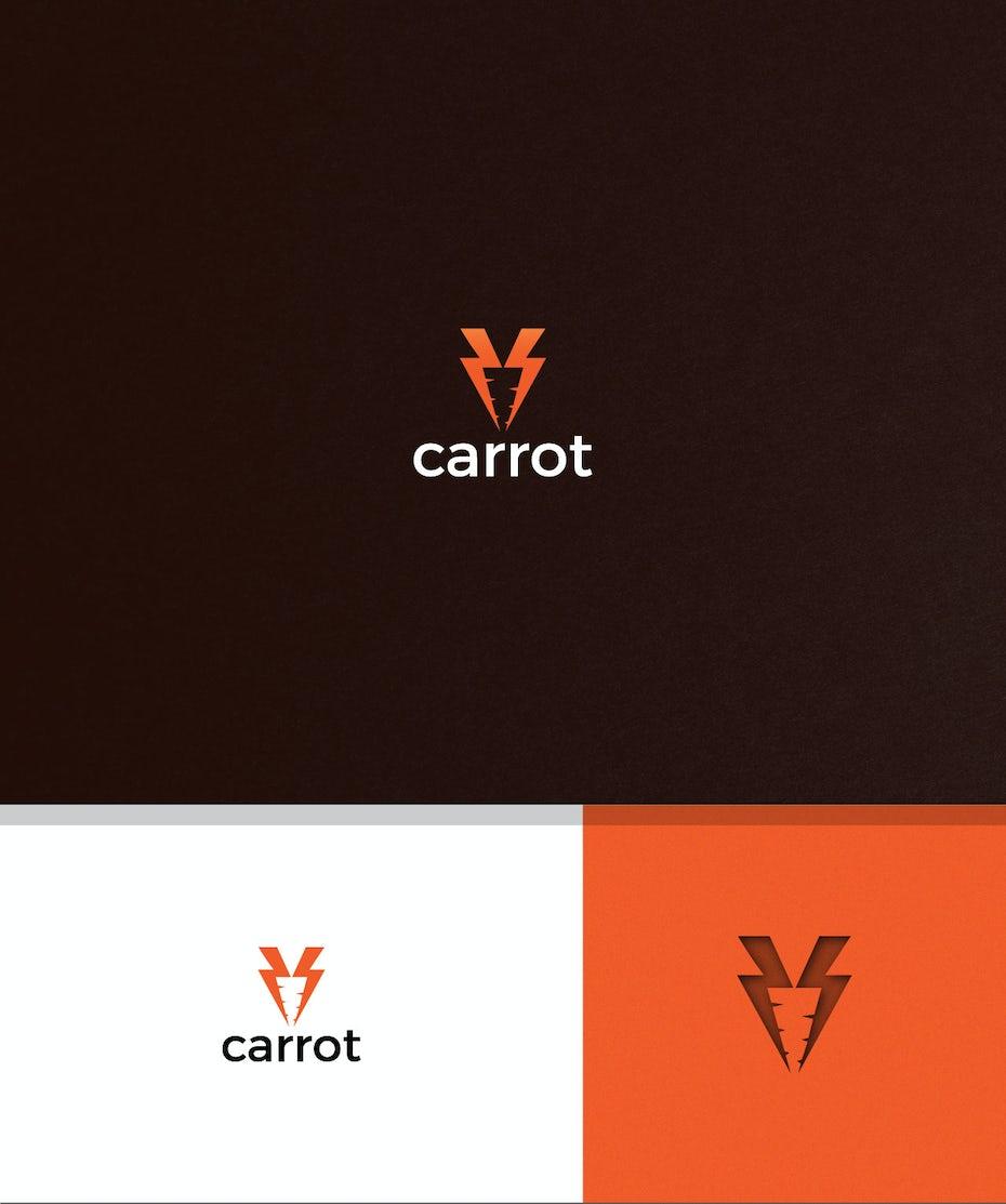 22 carrot