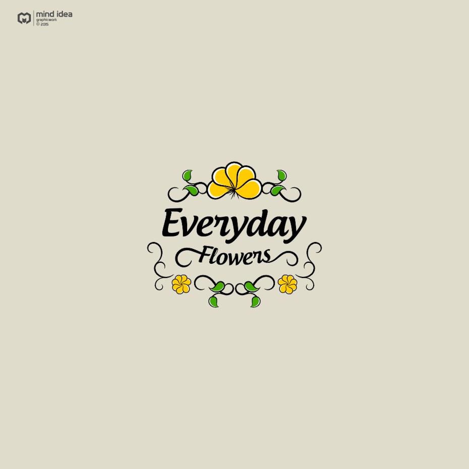 24 everyday
