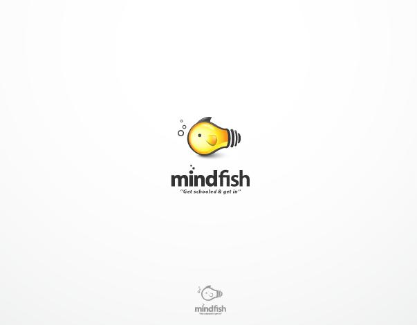 26 mindfish