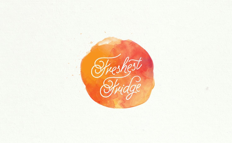 32 freshlogo