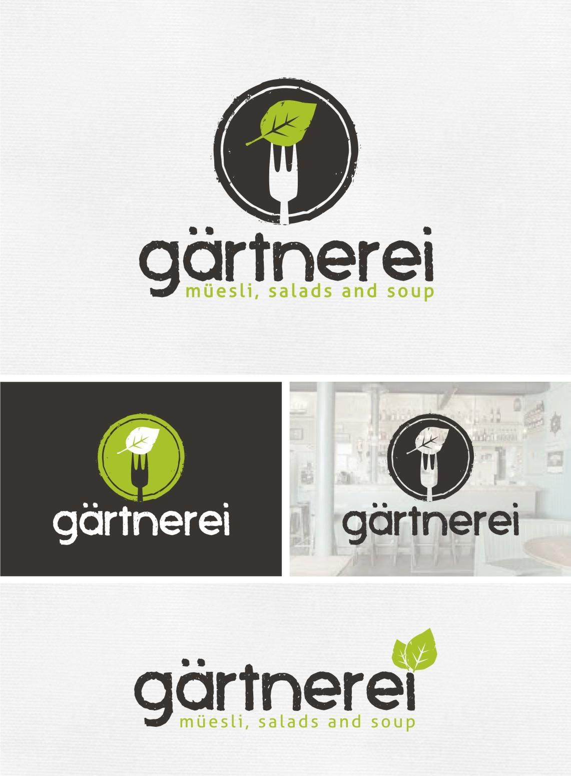 3 gärtnerei logo