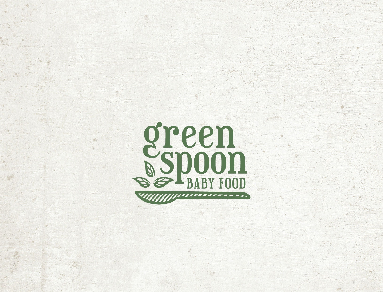 37 green logo