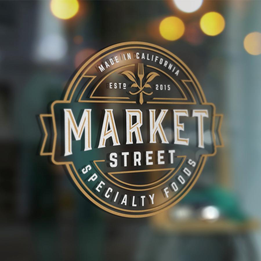 39 market street