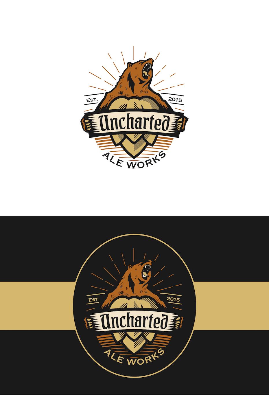 40 herbstliche logos