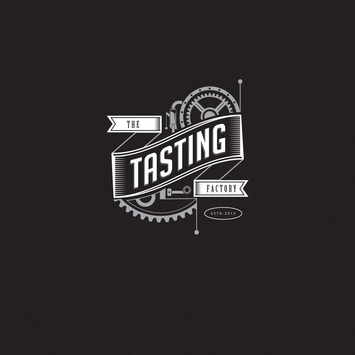41 tasting