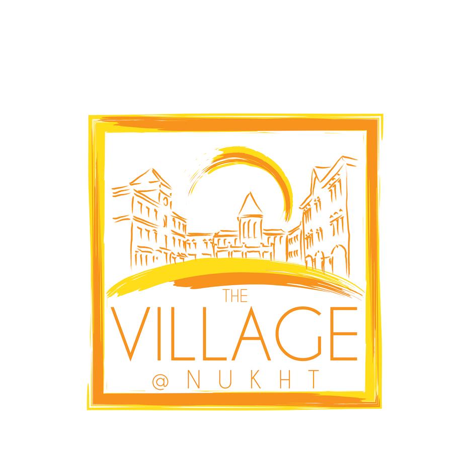 41 village