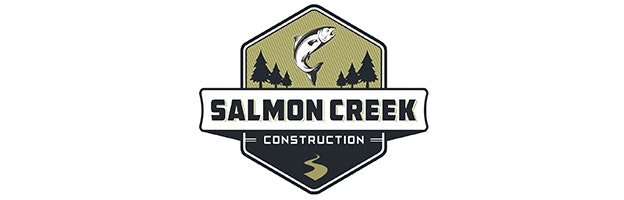 Salmon Creek Construction