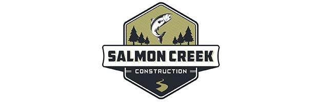 Salmon Creek Construction