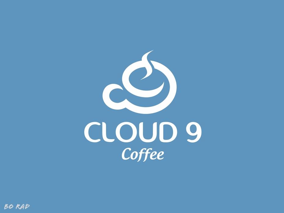 7 kaffeelogo