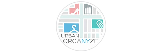 Urban OrgaNYze