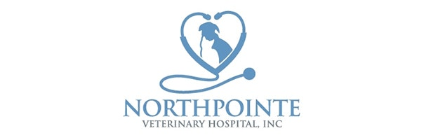 Northpointe Veterinary. Inc